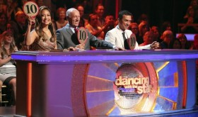 Dancing with the Stars 2013 Spoilers - Finale Results