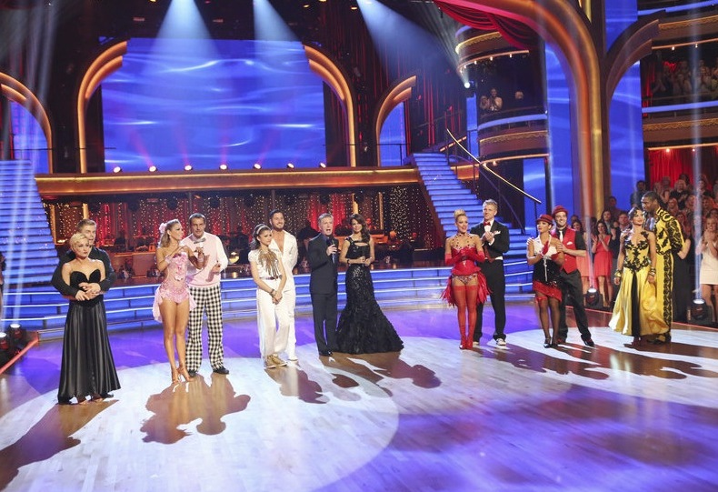 Dancing-with-the-Stars-2013-Week-9-Results.jpg