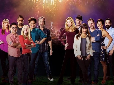 Food Network Star 2013 Season 9 Preview: Premiere Sneak Peek (VIDEO)