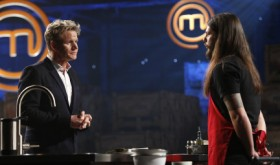 MasterChef 2013 - Premiere Preview