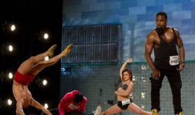 SYTYCD 2013 Premiere Night 2