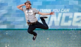 SYTYCD 2013 Preview