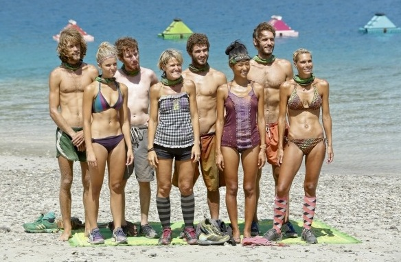 Survivor 2013 Predictions: Episode 12 – Who Is Voted Off Tonight?