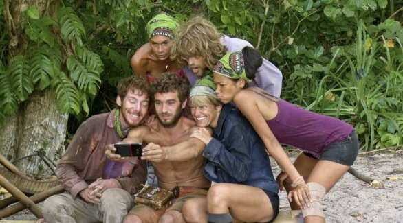 Survivor 2013 Predictions: Episode 13 – Who Is Voted Off Tonight?