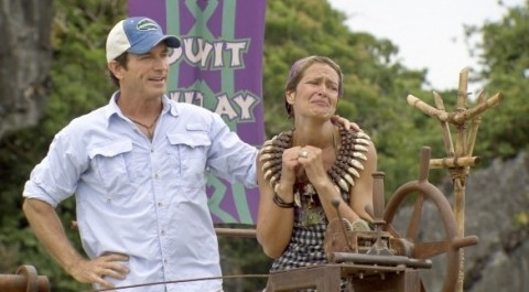 Survivor 2013 Finale Predictions
