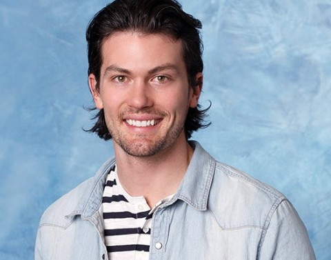 The Bachelorette 2013 Spoilers Reality Steve Sticking To His
