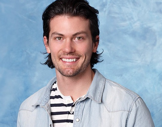 The Bachelorette 2013 Spoilers: Reality Steve Sticking To His Spoilers