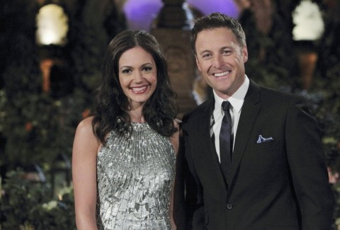 The Bachelorette 2013 Spoilers: Extended Sneak Peek At ...