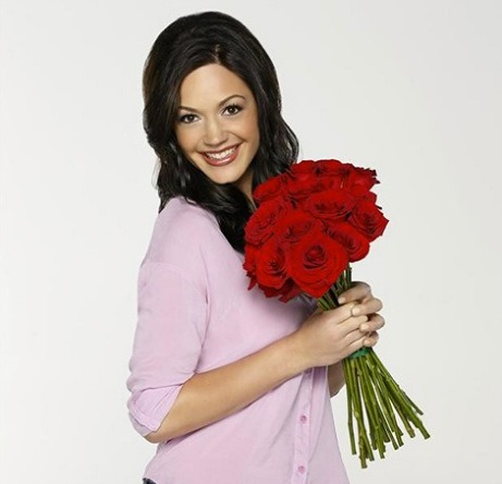 The Bachelorette Desiree Spoilers