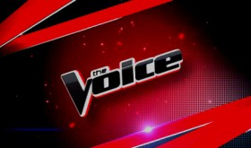 The Voice New Logo sized