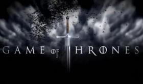 game-of-thrones-recap-470x247