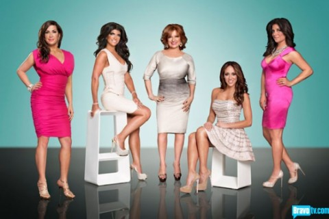 real-housewives-of-new-jersey-season-5-cast