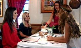 real-housewives-of-orange-county-season-8-gallery-episode-806-01