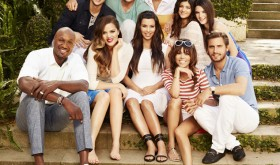 Keeping Up with the Kardashians - Season 8