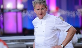to make it one more week on hell s kitchen 2013 with hell s kitchen