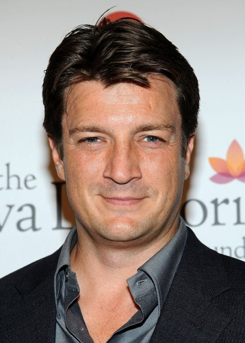 Much Ado About…Nathan Fillion! Joss Whedon's Shakespeare Film Opens June 7th! (Video)