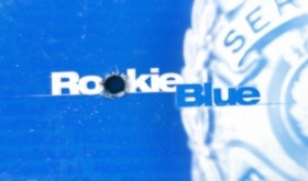 RooKie Blue logo_324x176