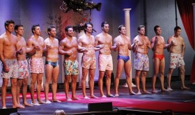 The Bachelorette 2013 Spoilers - Week 4