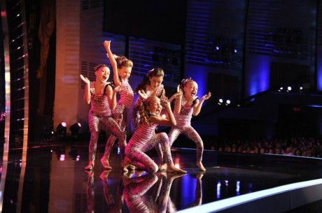 AGT 2013 Predictions: Quarterfinals Part 1 – Who Moves On?