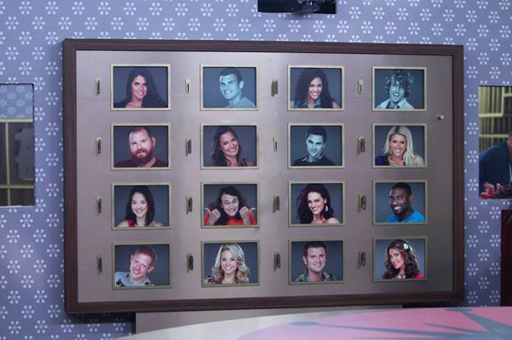 The Bachelorette 2013 Spoilers: Self-Elimination During Finale?!?!