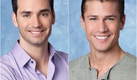 Bachelorette 2013 Spoilers - Chris and Drew