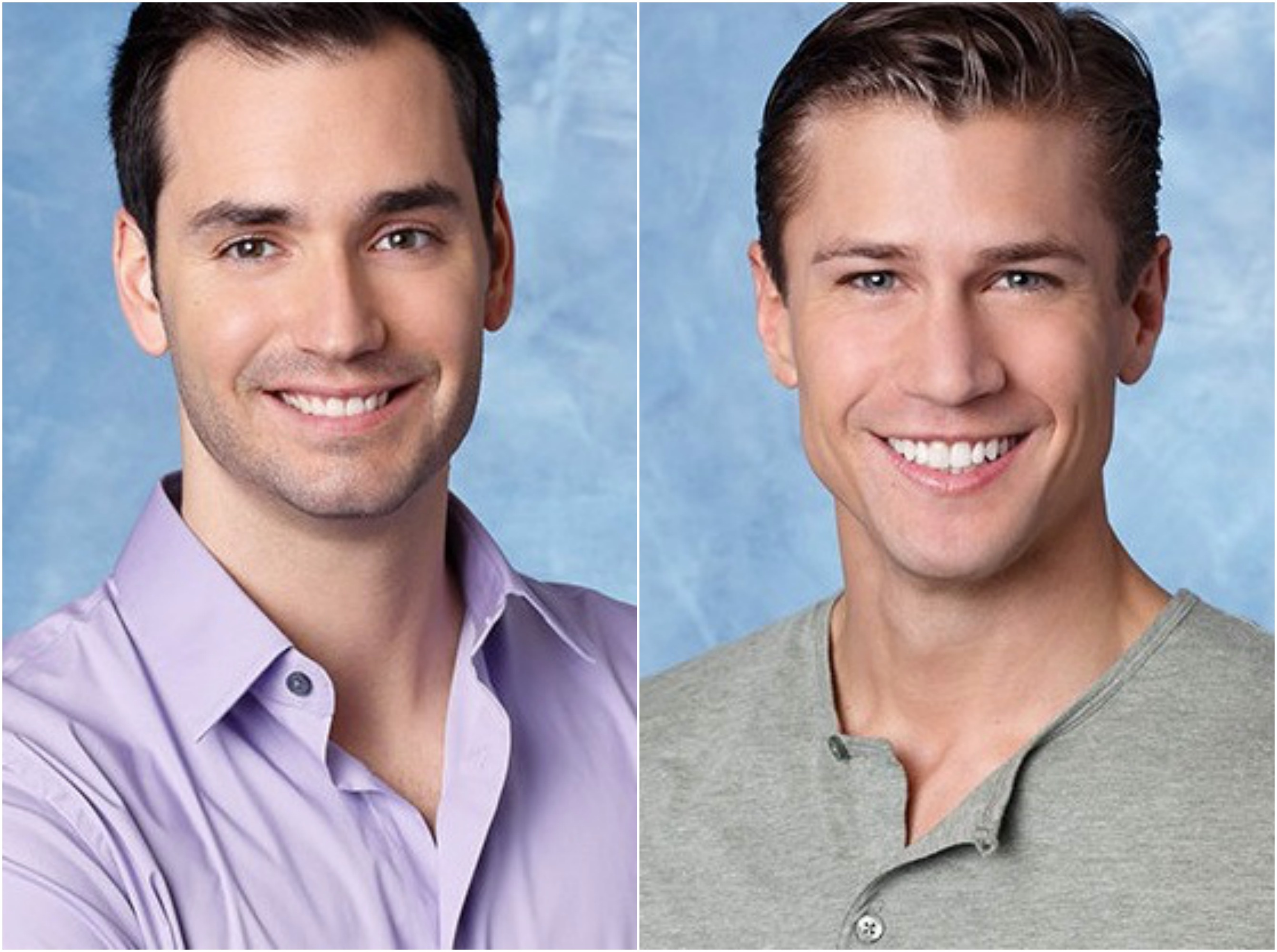 The Bachelorette 2013 Spoilers: Why Not Pick Chris Or Drew?
