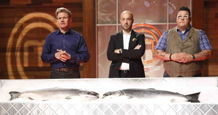 Big Brother 2013 Spoilers: Will Someone Make A Big Game Move In Week 6?