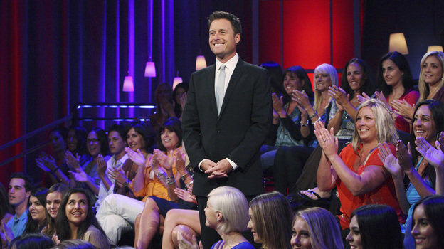 The Bachelorette 2013 Live Recap: After the Final Rose
