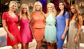 real-housewives-of-orange-county-season-8-reunion-part-one-01
