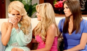 real-housewives-of-orange-county-season-8-reunion-part-two-17