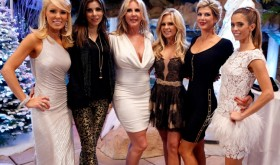 real-housewives-of-orange-county-season-8-winter-wonderland-01