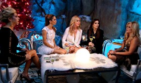 recap-real-housewives-of-orange-county-season-8-gallery-episode-817-27