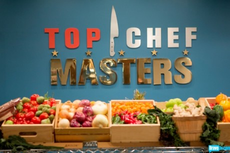 top-chef-masters-season-5-gallery-episode-502-01