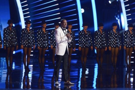 Last week on the AGT Season 8 results show , we saw six acts go home