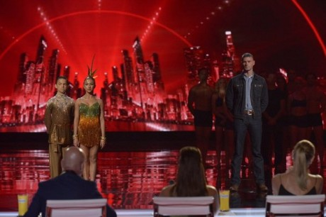 who got voted off america s got talent 2013 last