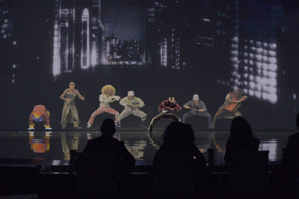 AGT 2013 Spoilers: Kenichi Ebina Finals Performances (VIDEO)