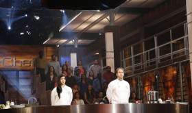 MasterChef 2013 Season 4 Finale Predictions