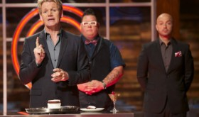 MasterChef 2013 Season 4 - Week 15 Preview