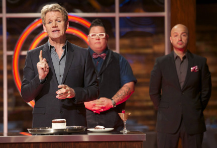MasterChef 2013 Season 4 Preview: Week 15 – Who Makes Finale? (VIDEO)