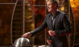 MasterChef 2013 Season 4 - Week 15 Results