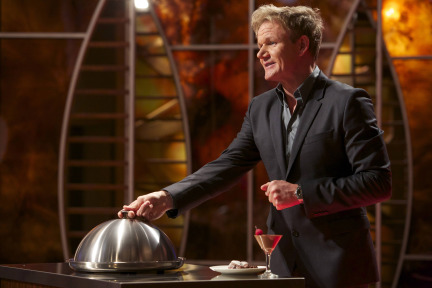 Who Went Home On MasterChef 2013 Season 4 Last Night? Week 15