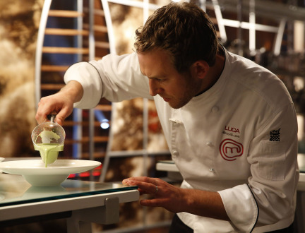 Who Won MasterChef 2013 Season 4 Last Night?