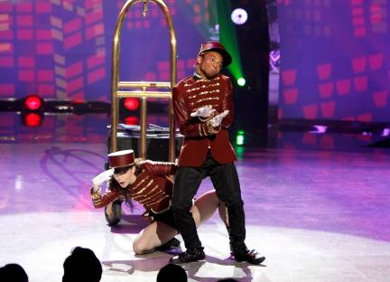 So You Think You Can Dance 2013 Season 10 Winners