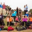 The Amazing Race 2013 Spoilers - Season 23 Cast
