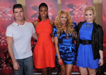 The X Factor 2013 Season 3 Preview: Premiere – Auditions Begin! (VIDEO)