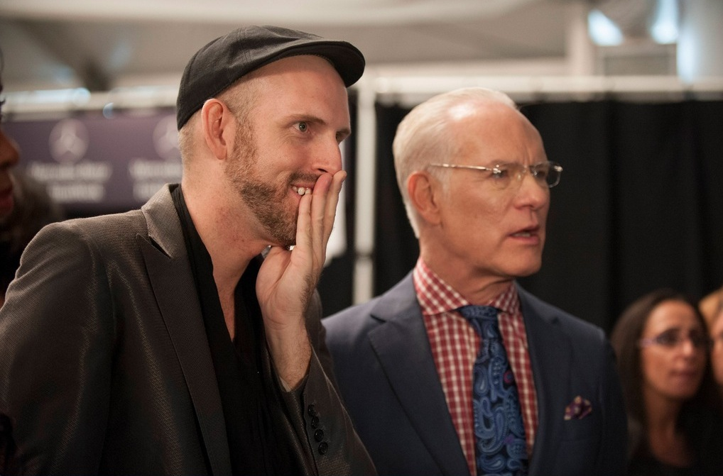 Project Runway 2013 Predictions: Finale – Who Wins Season 12?