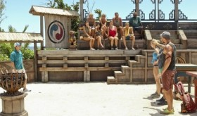Survivor 2013 Spoilers - Week 5 Predictions
