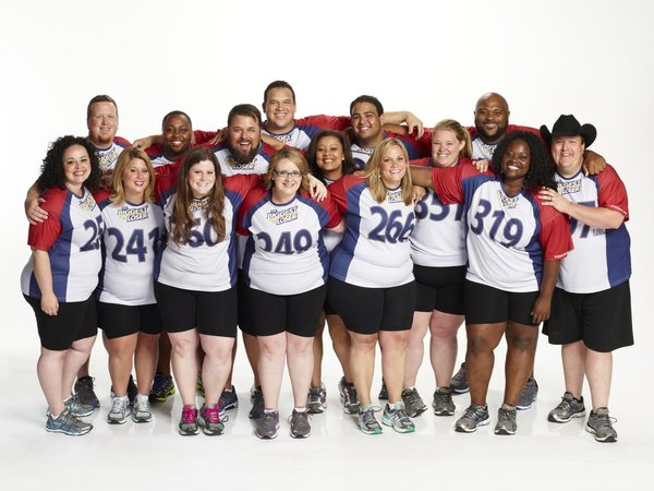 Who Got Eliminated On The Biggest Loser 2013 Last Night? Premiere