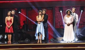 Dancing with the Stars 2013 Spoilers - Season 17 Winner