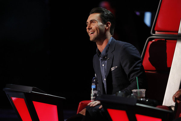The Voice 2013 Season 5 Predictions: Top 20 – Who Makes The Top 12?